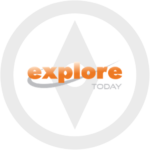 explore-today-logo