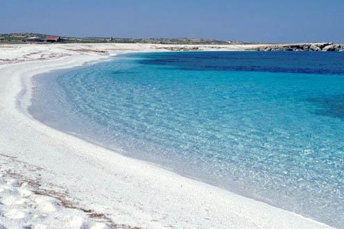 spiaggesardegna