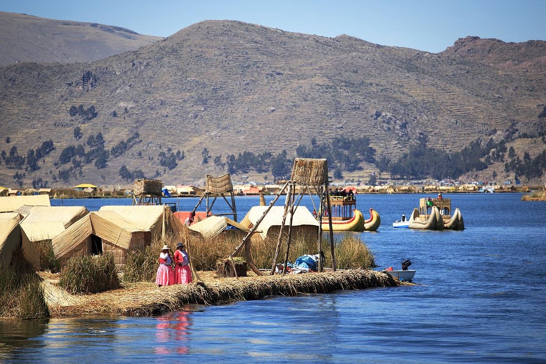 lago-titicaca