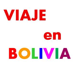 viaje-en-bolivia