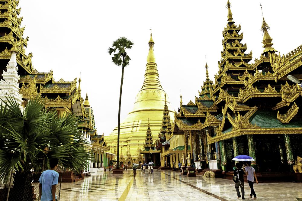 yangon-pagoda-shwedagon